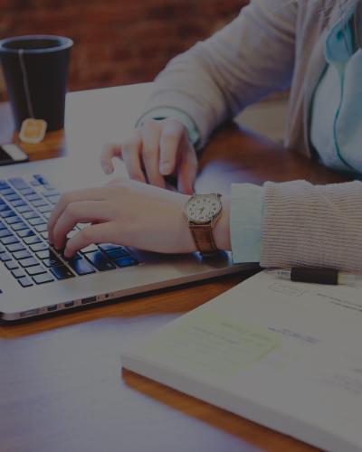 营销策划+顾问执行